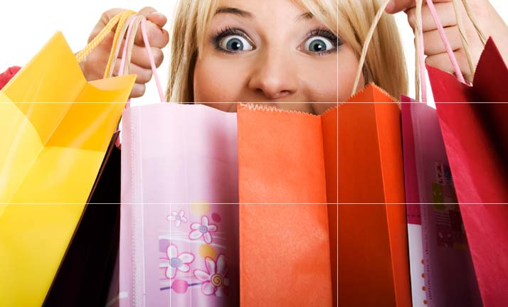 Become a mystery shopper and earn extra cash